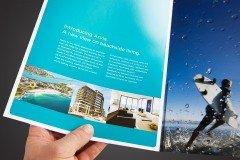 Apartment_Branding_Folder