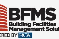 246-2468051_bfms-new-logo-graphic-design